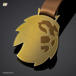 Medal Fantasy Premier League