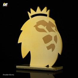Statuetka Fantasy Premier League